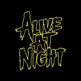 Alive At Night - Glowing Logo.jpg