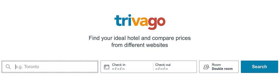 TRIVAGO_AN.jpg