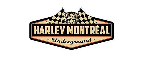 Harley-Davidson-Gabriel-Montreal.jpg