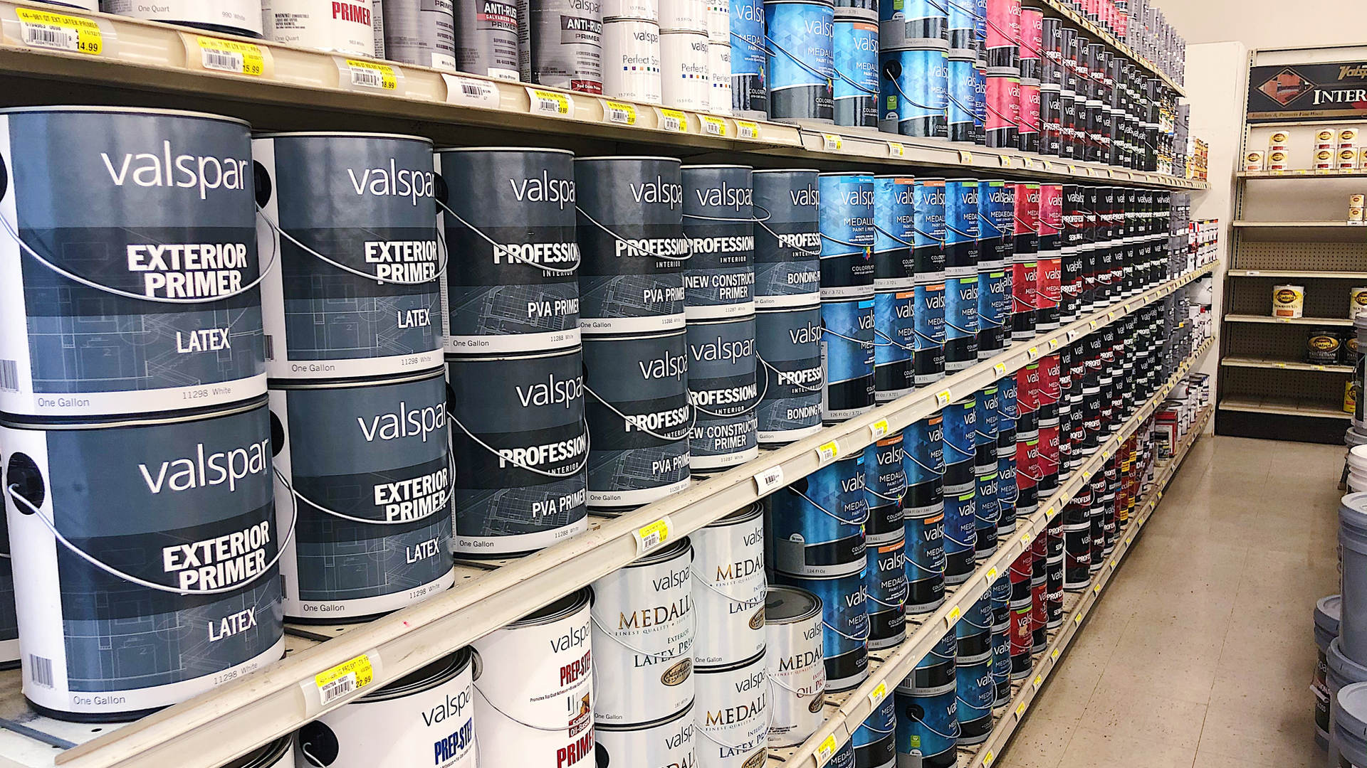 ALVA PAINT SHELVES.JPG