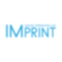 imprint logo.PNG