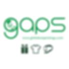 GAPS Logo_Single Colour-1.png