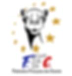 logo 2019 federation francaise des camel