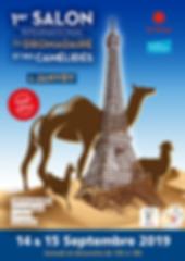 plaquette salon dromadaire_Page_1.png