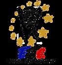 logo federation francaise des chameaux p