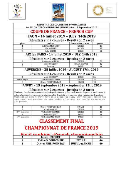 COUPE DE FRANCE _Page_1.jpeg