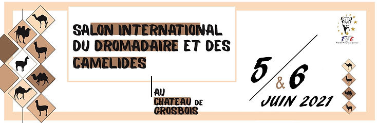 bandeau_salon_international_du_dromadair