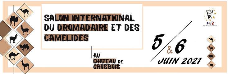 bandeau_salon_international_du_dromadair