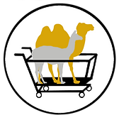 logo camel-place.png