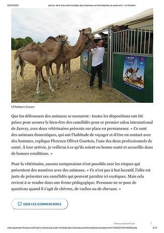 Presse_1_le_parisien_septembre_2019_salo