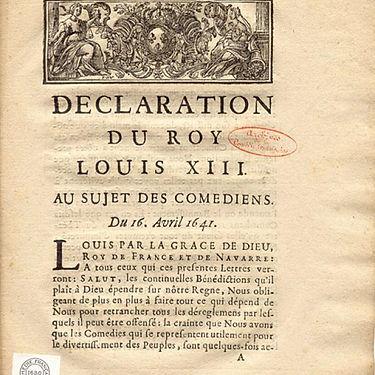 Declaration 1641.jpg