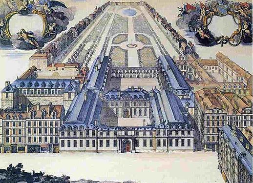 Пале-Рояль_1679 (театр в правом крыле).j