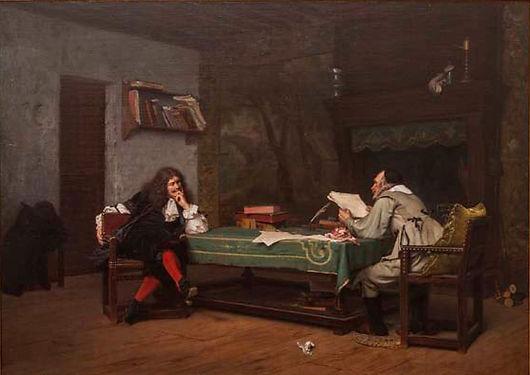 Une_collaboration_(Molière_et_Corneille)