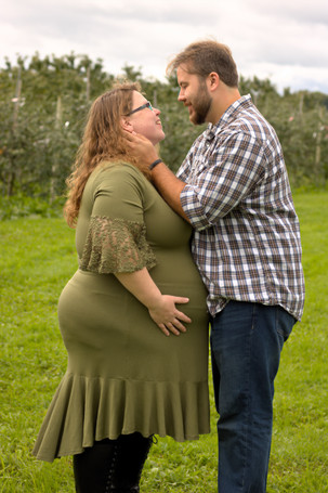 DiMarco_Maternity (6 of 193).jpg
