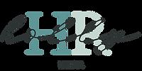 HollyRigos_Alt Logo (2).png