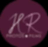 HR PhotosNFilms CIRCLE COLOR LOGO.png