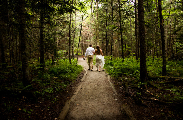 ADK_Elopement_June2020-57.jpg