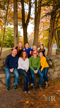 Klingbeil Family Photography Session_Sir