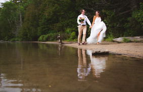 ADK_Elopement_June2020-30.jpg