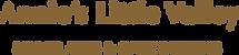 Annie's-Little-Valley-logo-2.png
