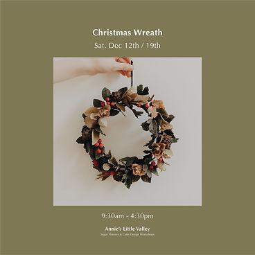 Christmas Workshop-16-16.jpg
