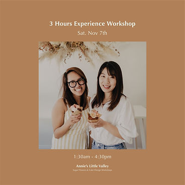 Experience-19-19.jpg