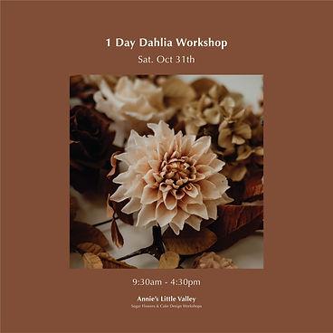 Dahlia-20-20.jpg