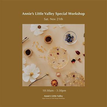 Annie's Birthday Workshop-18-17-17.jpg