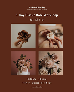 One-day-classic-rose-workshop.png