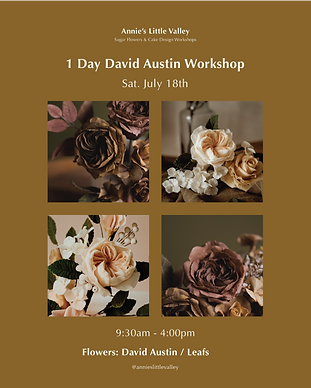 One-Day-David-Austin-Workshop.png
