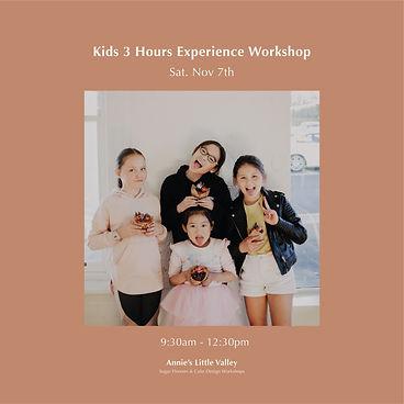 Experience Kid-15-15.jpg
