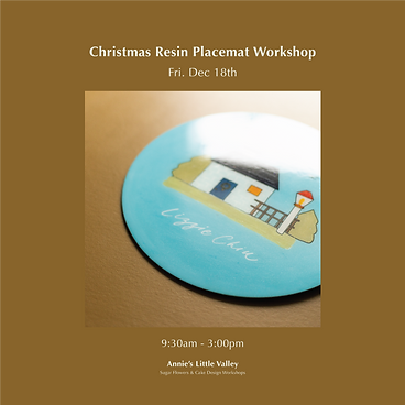 Christmas-Resin-Placemat.png