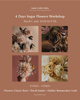 Four-Days-Sugar-Flowers-Workshop.png