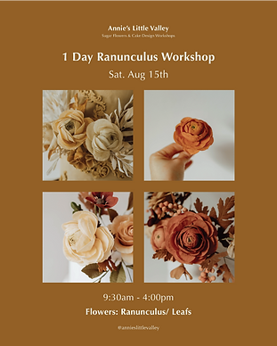 One-day-Ranunculus-Workshop.png