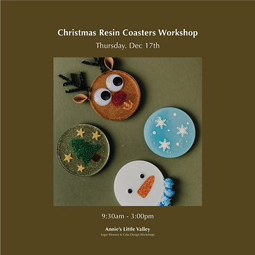 Christmas-Resin-Coasters.png