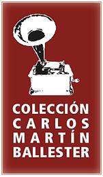 CCMB LOGO INICIO.jpg