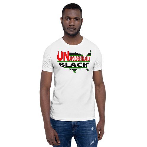 Vendors Only: UAB Tee