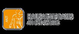 PC_Logo_bearbeitet.png