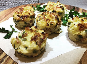 Cheesy Mac Muffins.jpeg