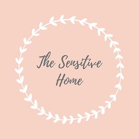The Sensitive Home V2.png
