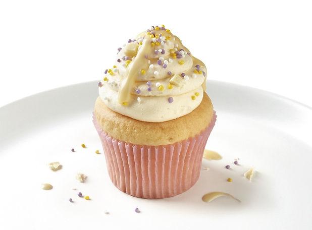 Vanilla-cup-cake (1).jpg