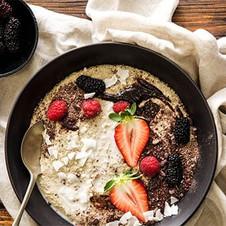 Hemp Porridge.jpg
