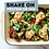 Thumbnail: Mingle All Purpose Seasoning