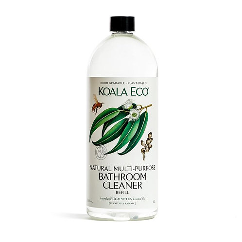 Koala Eco Natural  Bathroom Cleaner - Refill