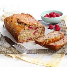Banana Raspberry and Coconut Bread.jpg