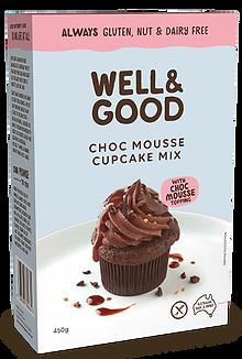 Choc-Mousse-Cupcake.png