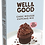 Thumbnail: Well & Good Chocolate Lovers Cake Pack