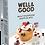 Thumbnail: Well & Good Multi Purpose Muffin Mix