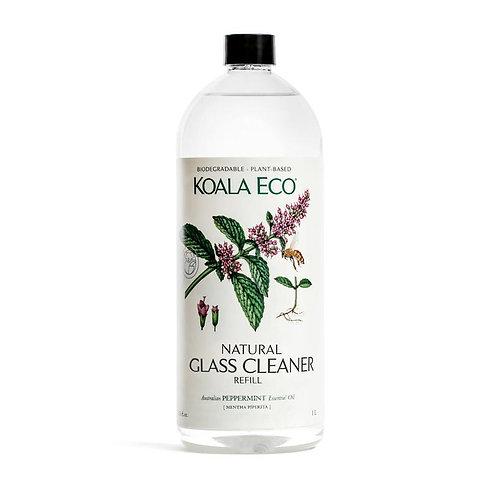 Koala Eco Natural Glass Cleaner - Refill