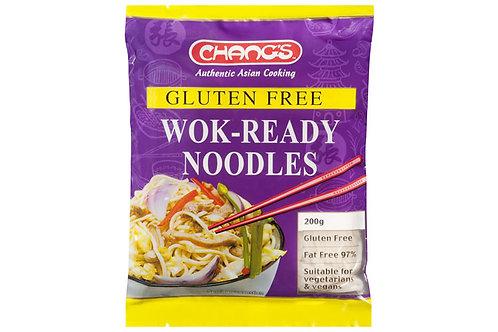 Chang's Gluten Free Wok-Ready Noodles